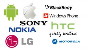 all-brand-logos